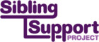 Sibling Support Project Logo